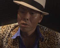 Sabu - Nekketsu Kouha Kunio-kun (live-action)
