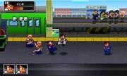 Kuniokunsp arcade