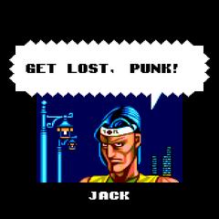 <b>Jack</b>