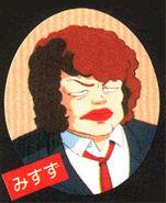 Misuzu1986