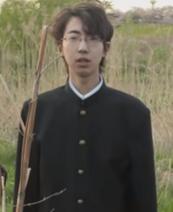 Hiroshi LA1