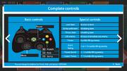 Rcm controls