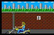 Renegade sms biker
