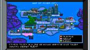 Rcru map