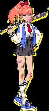 Kyōko