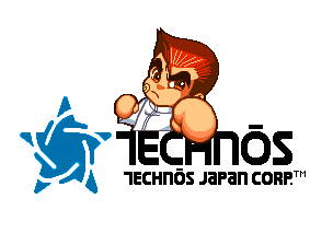 Sdodgeb technos