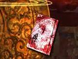 Silkworm Journal: Vol. 3