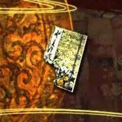 Greenbound book