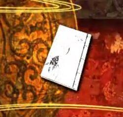 Silkworm vol1