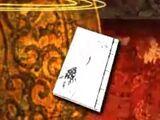 Silkworm Journal: Vol. 1