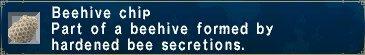 File:Beehive chip.jpg