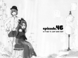 Chapter 46. Girls Just Wanna Have Fun