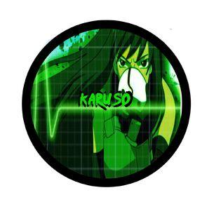 Kauso New Logo