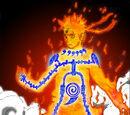 Rikudo Sage Naruto