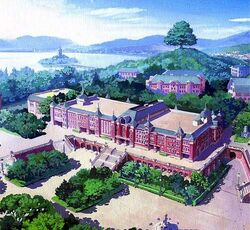 440902-mahora academy