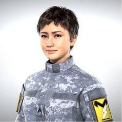Kouya Adachi