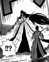 Kurogane.Dreamtraining