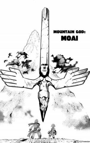 File:Moai1.jpg