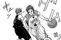 Akashi passes Furihata.png