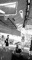 Akashi shoots.png