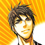 File:Teppei user.png