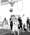 Akashi overwhelms Seirin.png