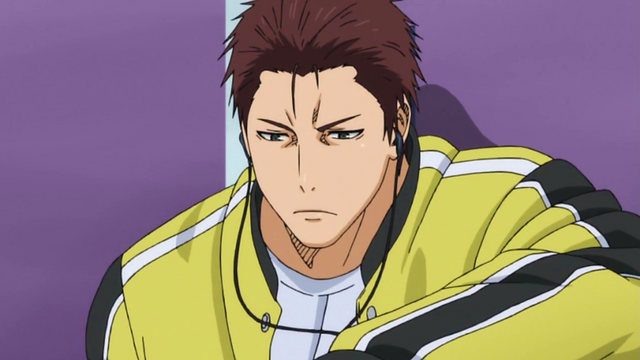 Berkas:Daisuke Narumi anime.png