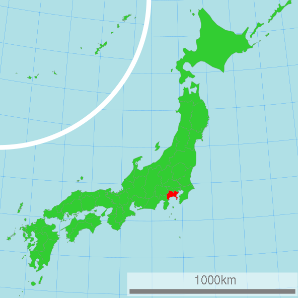 Картинки по запросу префектура канагава