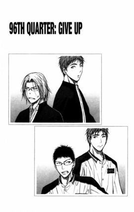 Chapter 96