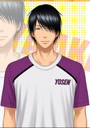 Himuro game