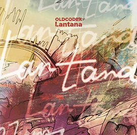 Lantana limited edition