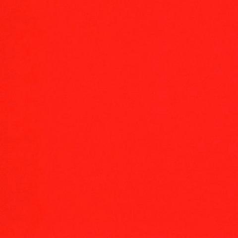 Berkas:Red.png