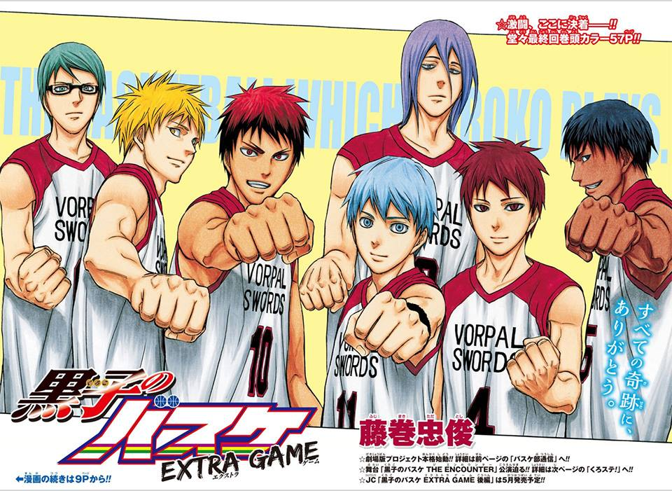 we ll definitely win kuroko no basuke wiki fandom powered by wikia