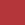 Fukuda Red