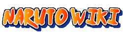 NW-wordmark