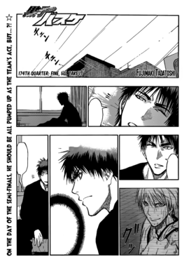 Chapter 174