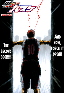Chapter 270 color