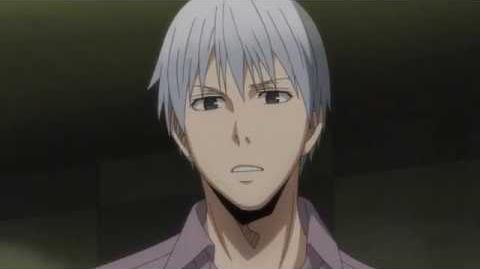 Kuroko no Basket Last Game - Seventh Teaser (WARNING small spoilers)