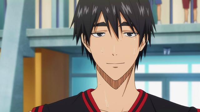 File:Rinnosuke Mitobe anime.png