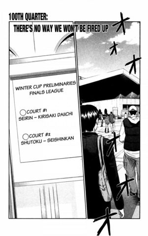 File:Chapter 100.png