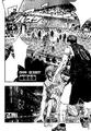 Thumbnail for version as of 17:19, May 18, 2012