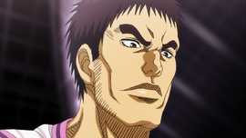 Kenichi Okamura