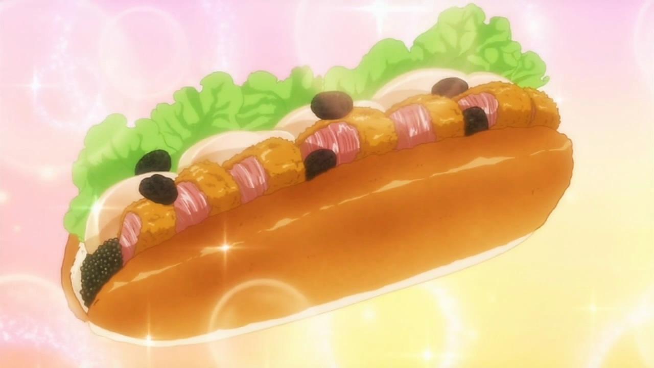 Park Chiura - Page 5 Sandwich_anime