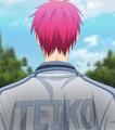 Akashi passes Seirin.png