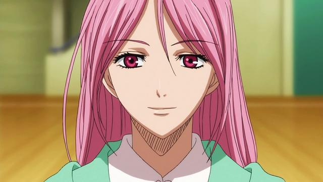 Berkas:Satsuki Momoi anime.png