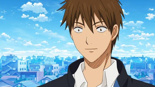 Berkas:Furihata anime.png