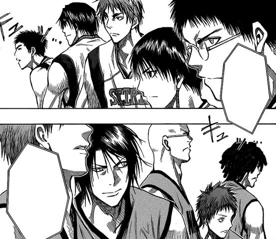 File:Seirin High vs Nakamiya High.png