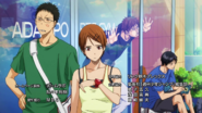 Episode 15 image KnB cup