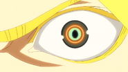 Belial Eye