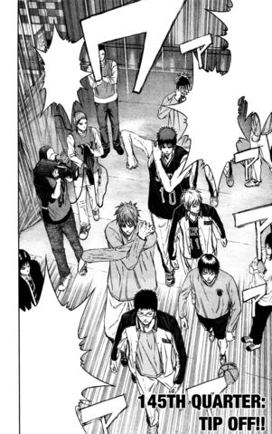 File:Chapter 145.png